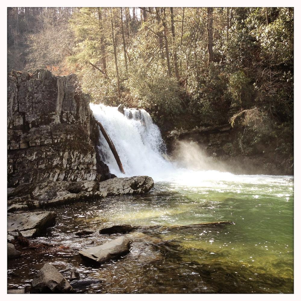 Abrams Falls.JPG