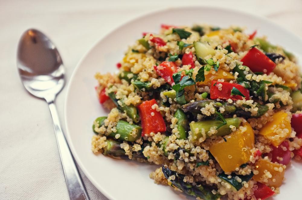 veggies_quinoa.jpg