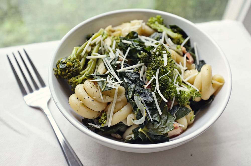 broccoli_pasta.jpg