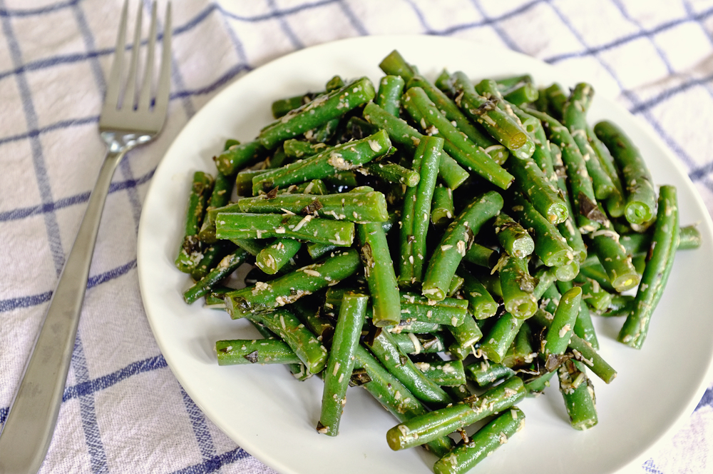 greenbeansalad_01.jpg