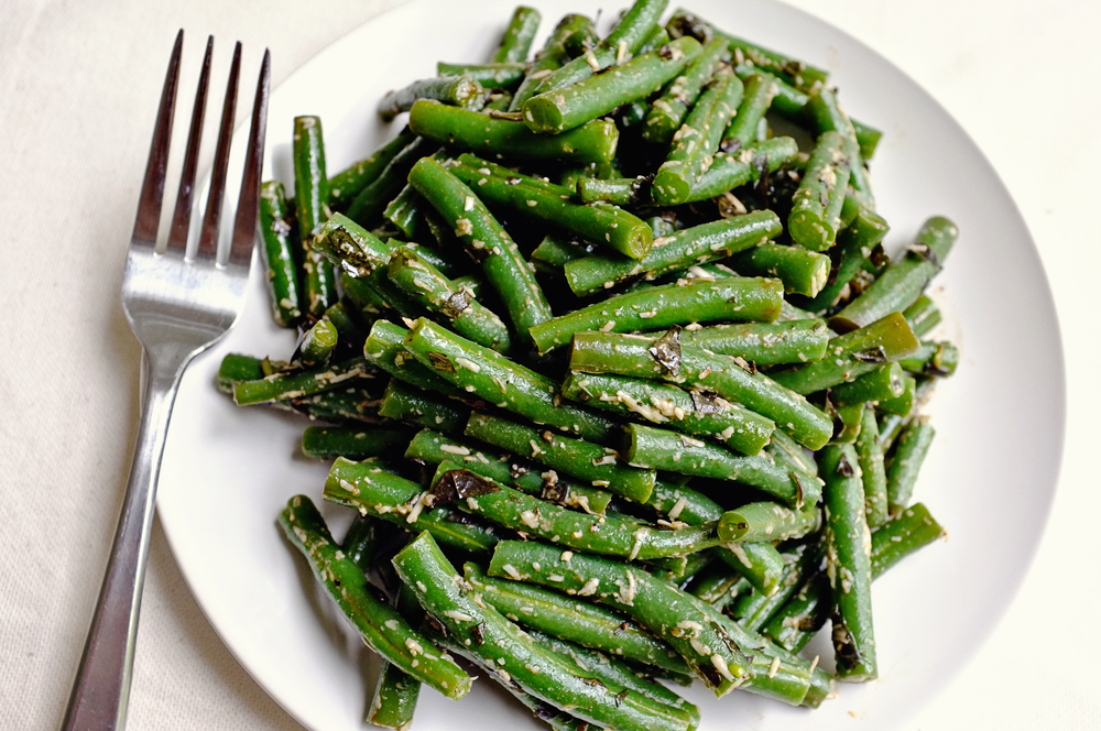 greenbeansalad_02.jpg