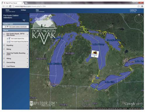 KayakTour_site_page.jpg