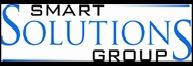 We are pleased to partner with Smart Solutions Group Economic Development Consults to provide their Virtual Buildings - Smart Sites Platform.