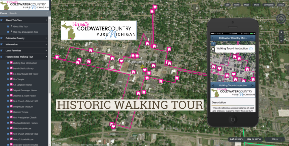 Coldwater Historic Sites Tour -NEW.png