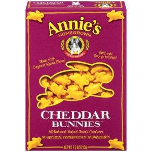 Annie's.jpg