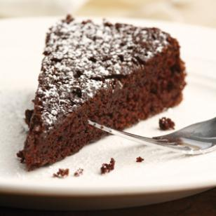 Photo from EatingWell.com
