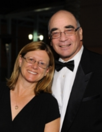 Chris&Lorraine at Storybook Ball copy.jpg