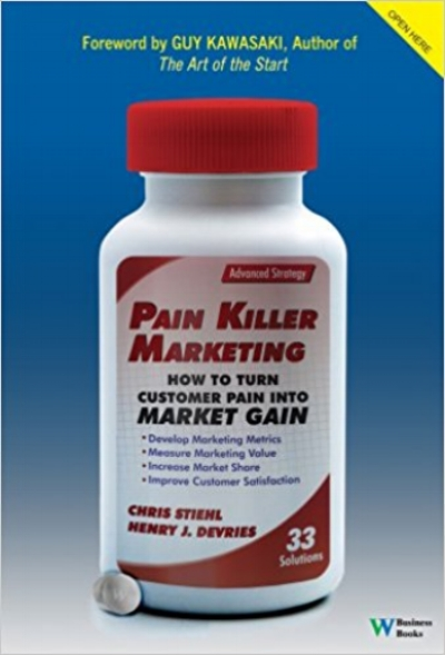 Pain Killer Marketing cover.jpg