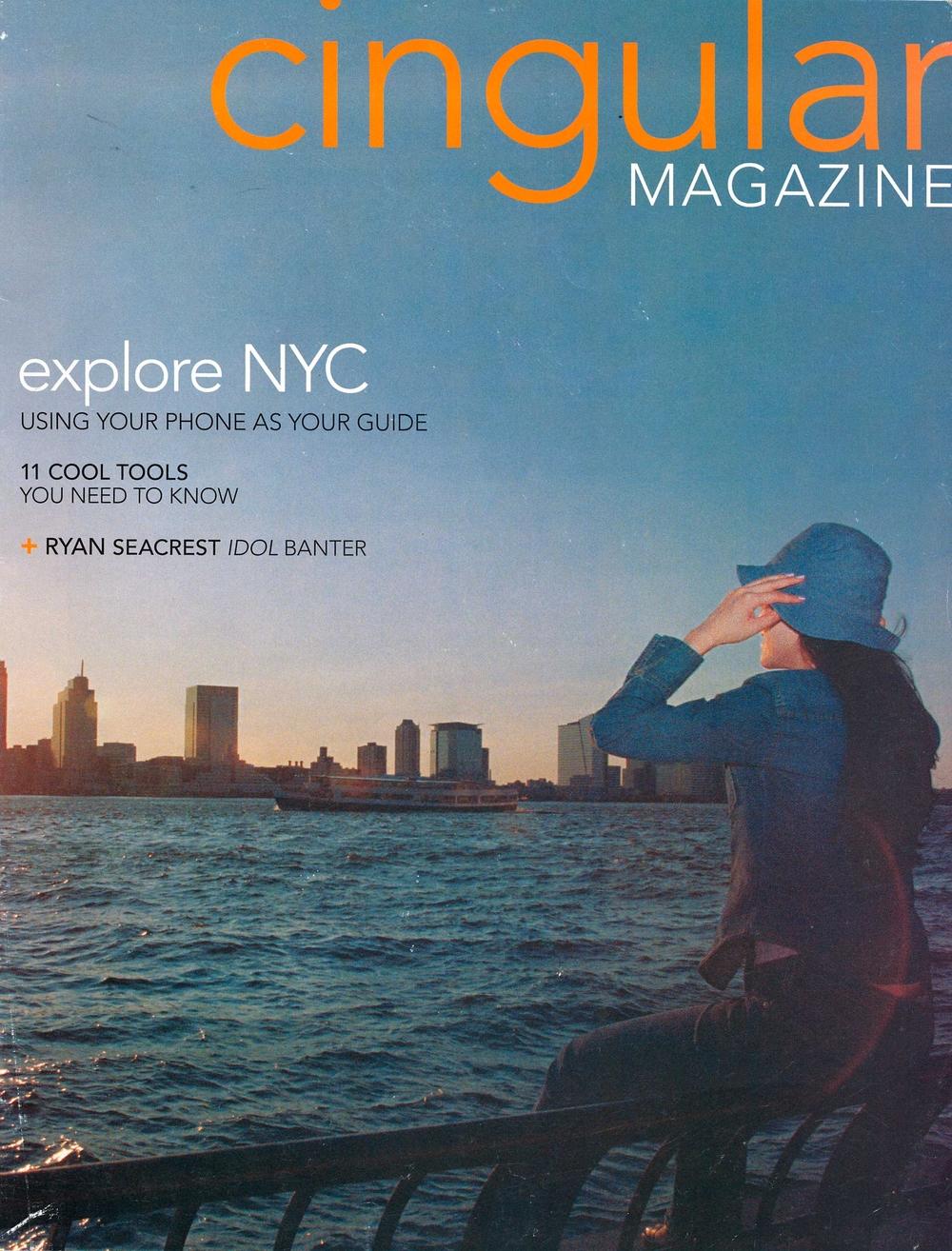 CingularMag_Cover.jpg
