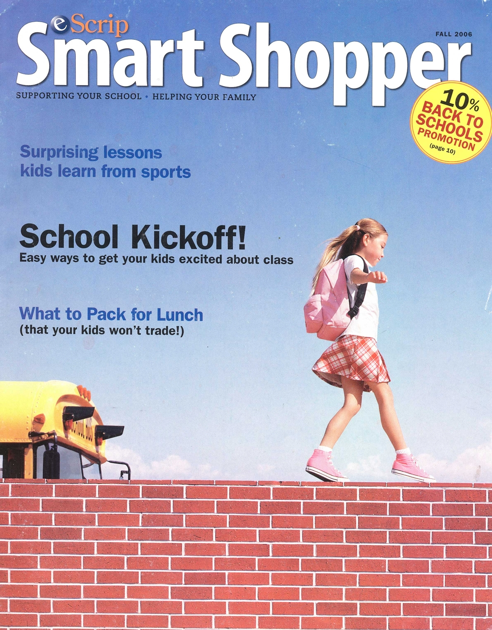 Copy of SmartShopper_Cover.jpg
