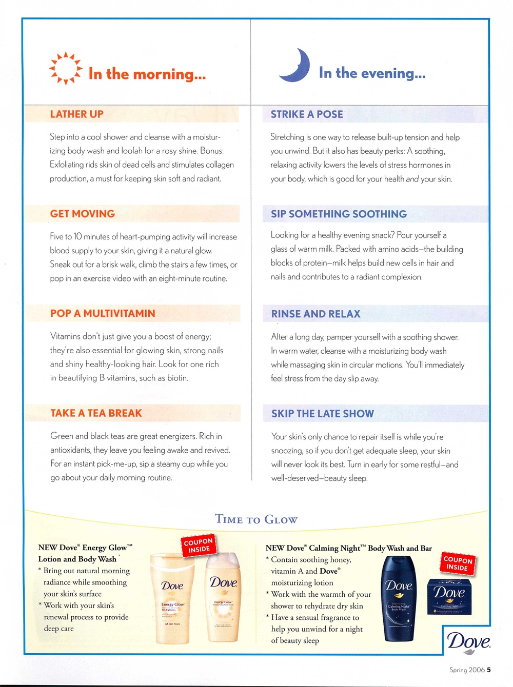 Homebasics_Skincare_Dove_p2.jpg