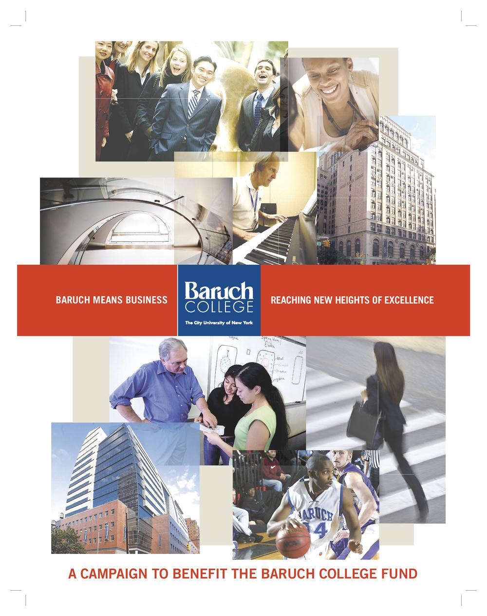 BaruchCollege_Handout_8_5x11_Page_1.jpg