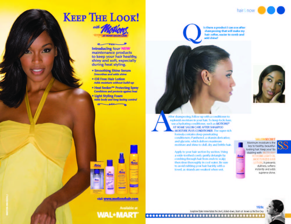 WM4740 HairGuideS03_Page_04.jpg