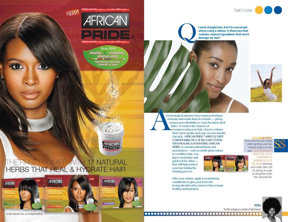 WM4740 HairGuideS03_Page_08.jpg