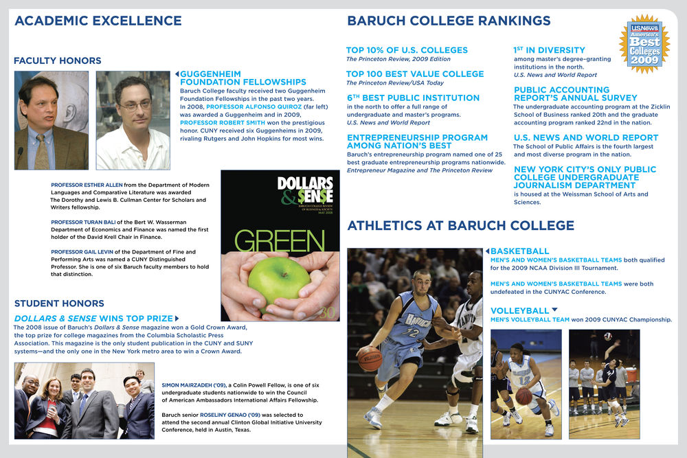 baruch_posters_final_approval hires_Page_3.jpg