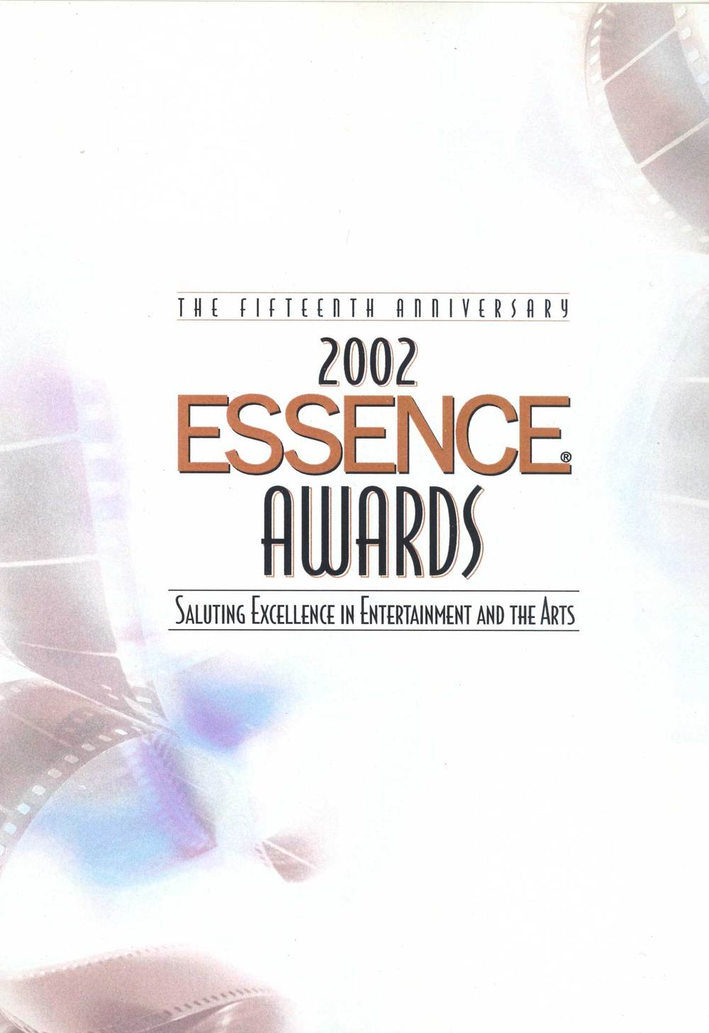 InviteCover_2002EssenceAwards.jpg