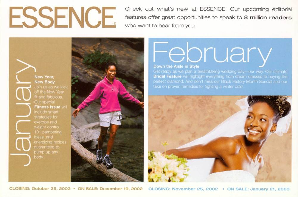 EssenceIssuePromo_Front.jpg