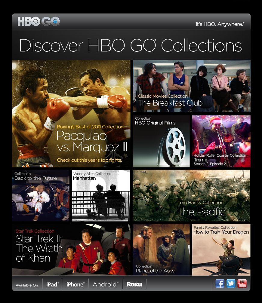 HBO_collections_Vis_10img.jpg