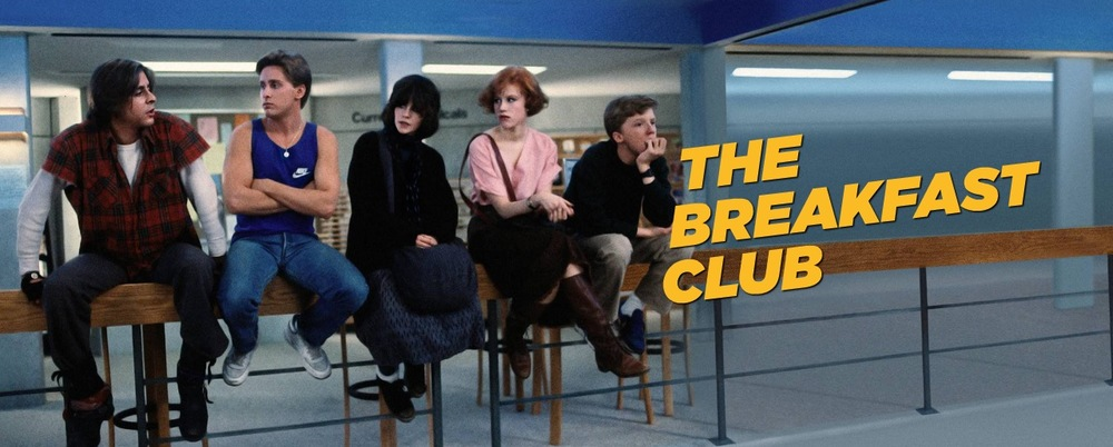 BREAKFAST_CLUB_mgo_1280x515.jpg