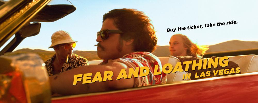 FEAR_LOATHNG_mgo_1280x515.jpg