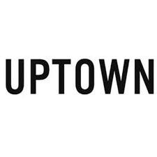 uptown1.jpg
