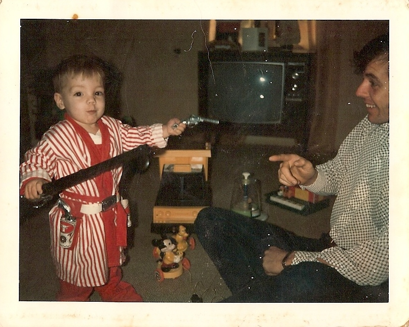 baby eddie with dad.jpg