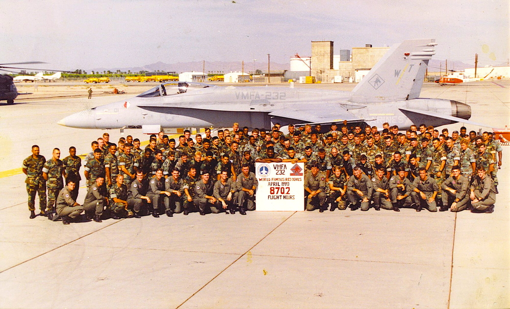 Red Devils Yuma 1990.jpg