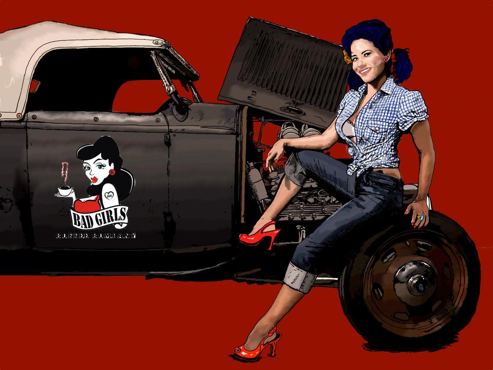 bad girls hot rod.jpg