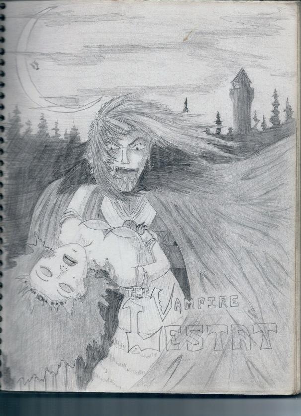 Vampire Lestat.jpeg