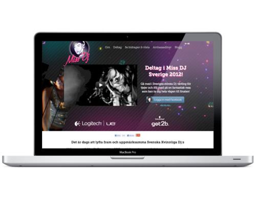 missdj_website_2012.jpg