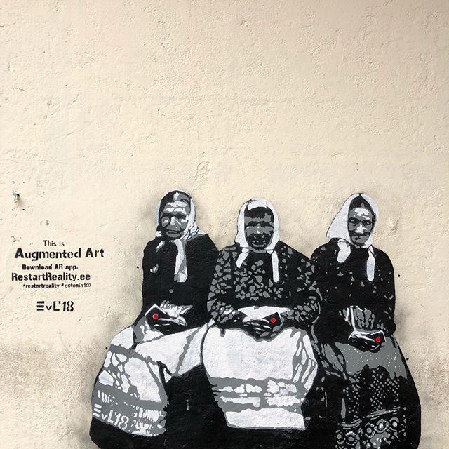 #london #streetart