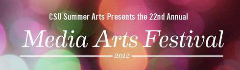 MAF 2012 Event Flyer 1.jpg