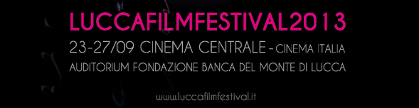Lucca Film Festival.png