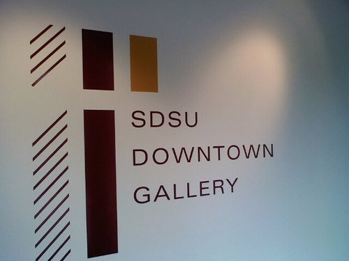 SDSU Downtown Gallery 1.jpg