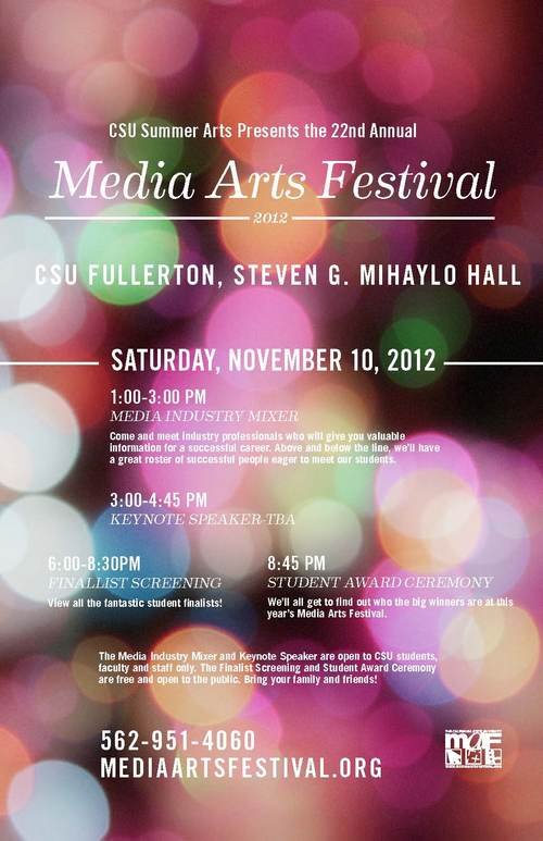 MAF 2012 Event Flyer.jpg