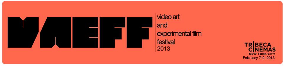 VAFF Banner.jpg