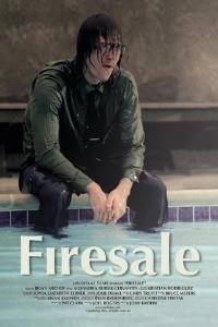 Firesale.jpg