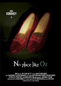 Oz Poster.jpg