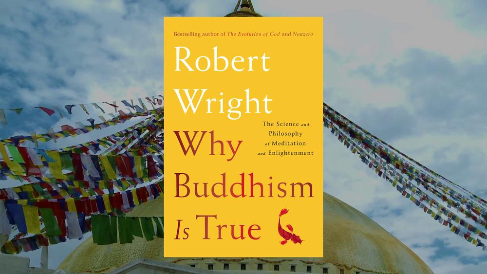 truebuddhism