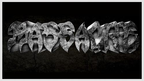 massacre_banner.jpg