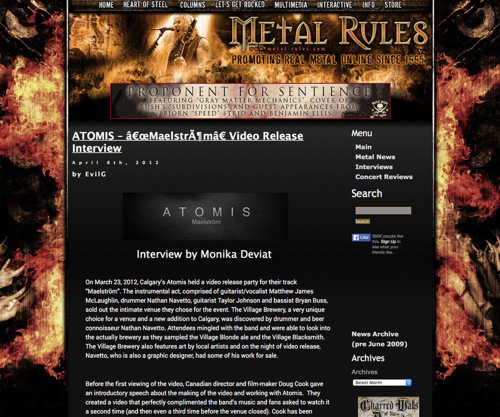 MetalRules_Maelstrom.jpg