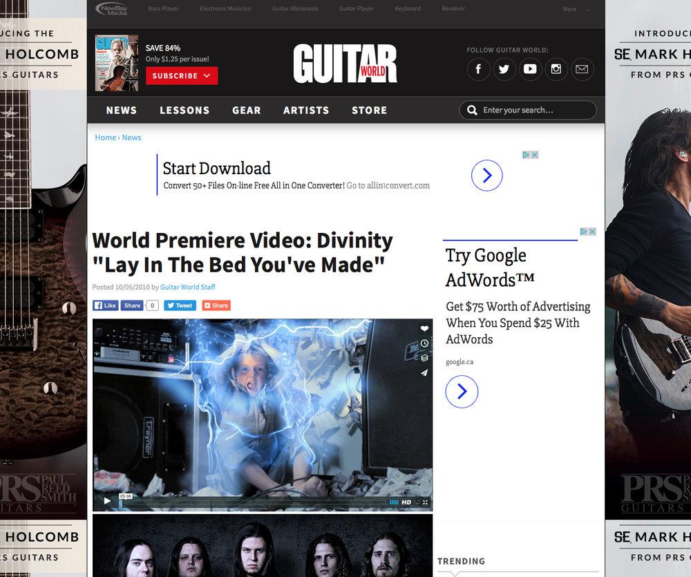 GuitarWorld_Layinthe.jpg