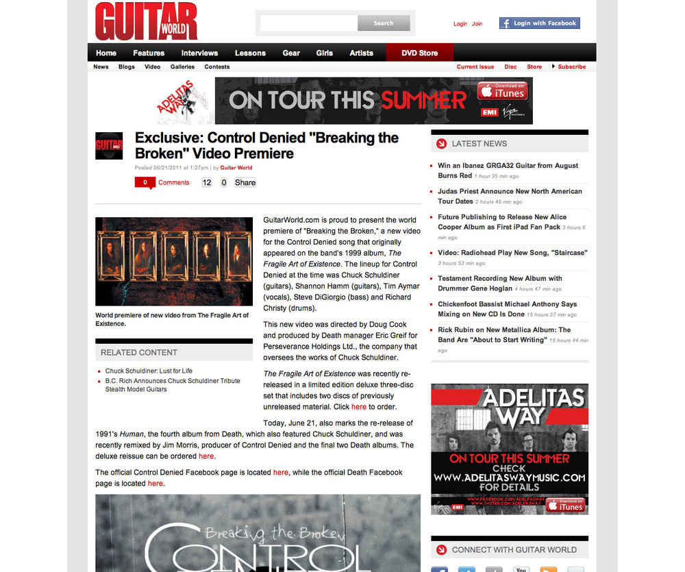 GuitarWorld_BreakingTheBroken.jpg