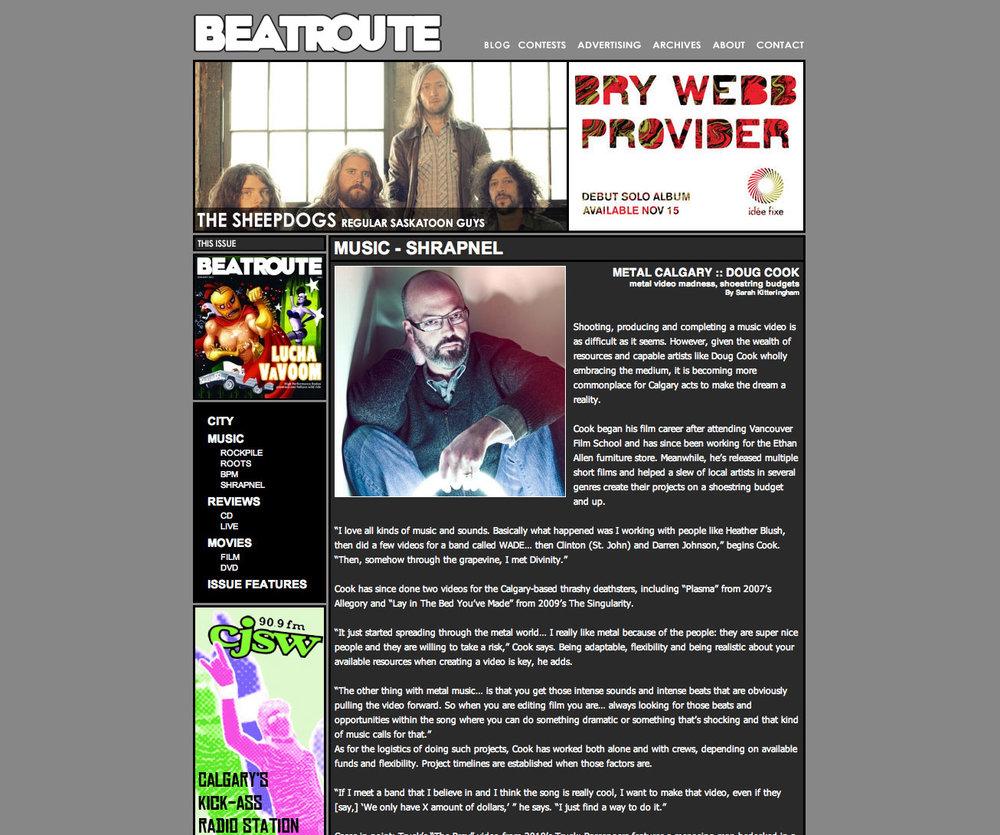 Beatroute_Cook.jpg