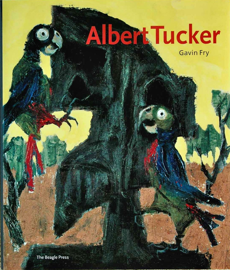 Tucker Book Cover 01.jpg