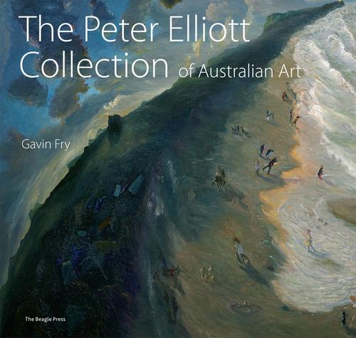 Peter Elliott cover.jpg