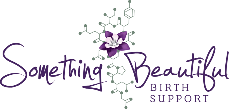 Something Beautiful Birth Support