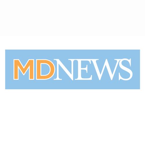 MDN-logo.png