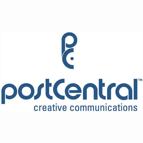 PostCentral-logo.png