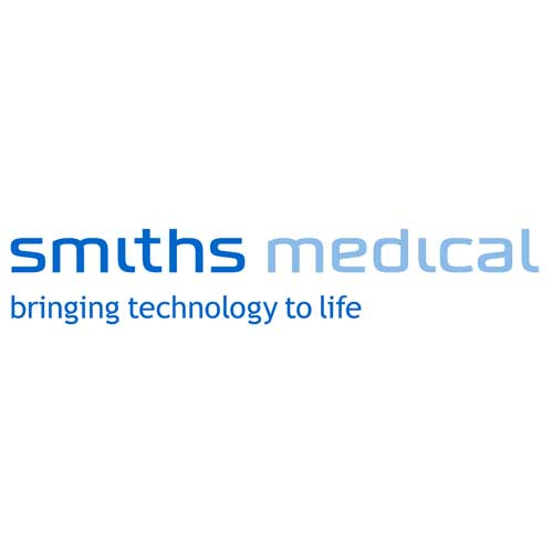 smiths-medical-logo.jpg